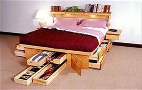 cassetti argenti cassettoni per il letto
