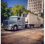 Louis Helpful Ideas Freightliner Project565 Custom Semi S