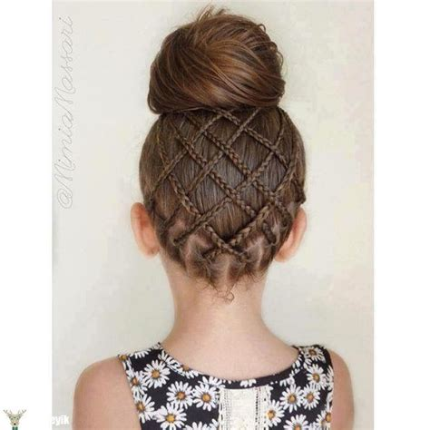 Hairstyles Can Do On Their Own by 25 Best Ideas About Hairstyles On Hair