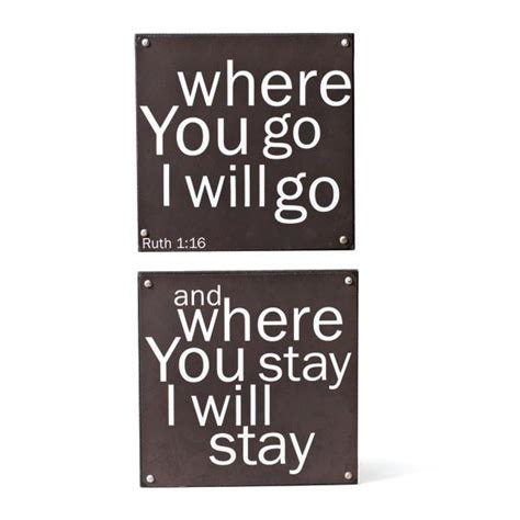 wall quotes tutorial next to heaven canvas wall quote tutorial