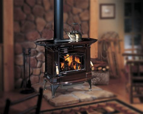 wood burning stove elmira stove works elmira stove works london wood stoves