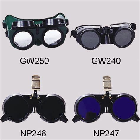 Safety Goggle Chemical Blue Eagle Np 404 Qptj prakarsa safety eye protection
