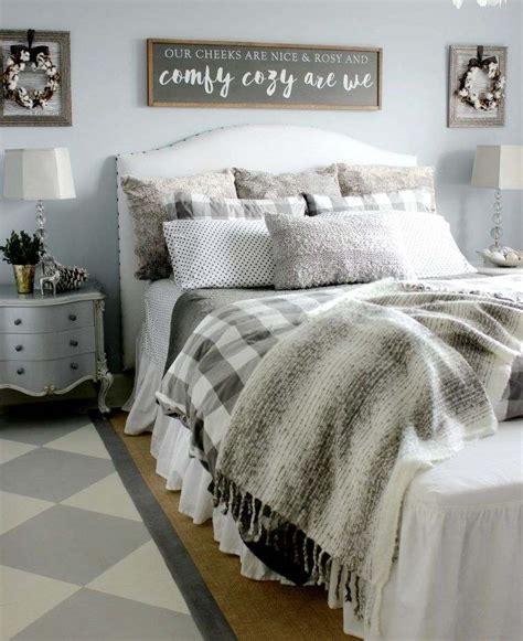 r駸erver une chambre en anglais chambre cocooning pour une ambiance cosy et confortable