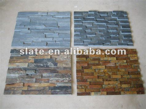 Heat Resistant Tiles For Fireplaces by Wall Tile Adhesive Buy Wall Tile Adhesive Heat Resistant