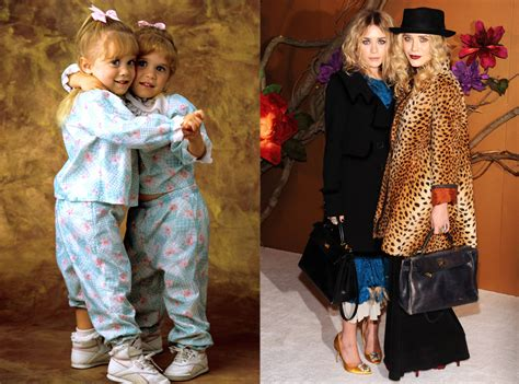 how old is dj from full house now full house stars then and now tomorrowoman