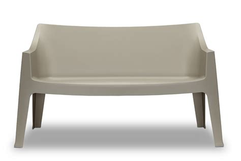 divanetto design divanetto divano coccolona scab divanetto di design