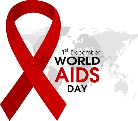 world aids day world aids day driverlayer search engine