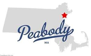 bedrooms peabody ma peabody ma bedroom furniture beds futons mattresses