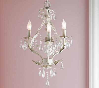 kids bedroom chandelier pink chandelier for kids room chandelier online