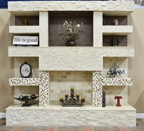 looking for travertine tile in ta sarasota and fort myers check out tile outlets of america