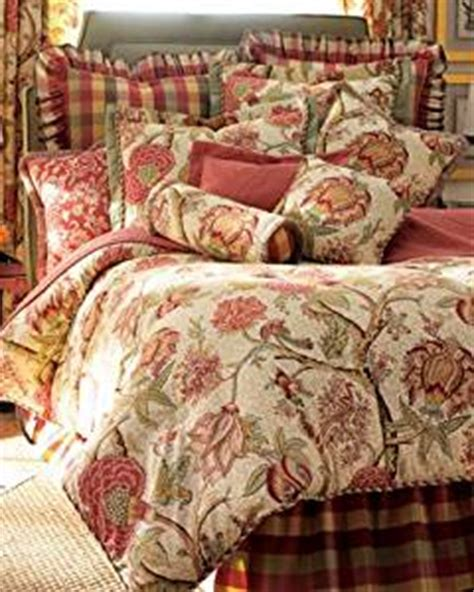 Amazon.com: Rose Tree Summerton Bedding Collection: Home