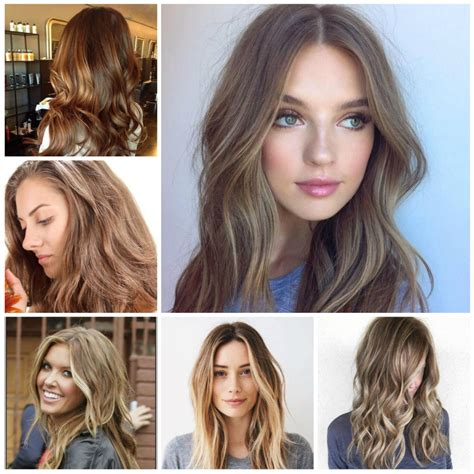 find latest hair color and cuts for spring 2015 for women over 50 latest hairstyles trends 2018 hairstyles