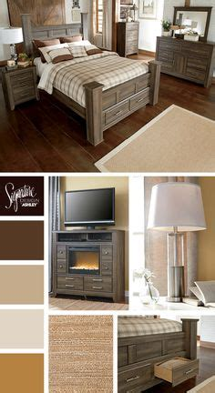 Furniture Juararo King Bedroom Set by 1000 Ideas About Furniture Bedroom Sets On