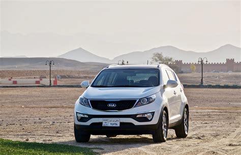 Kia Customer Support by Auto Marketing 14 Kia Facts For Car Sales Autoraptor