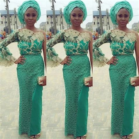latest weavon styles for asoebi latest aso ebi styles 2017 for ladies naija ng