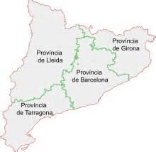 katalonien wikipedia