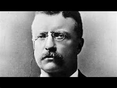 biography documentary videos theodore roosevelt biography documentary youtube