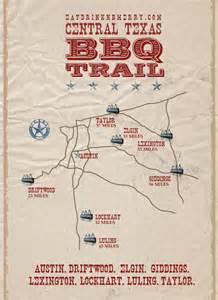 bbq map smokin ronnie s bbq
