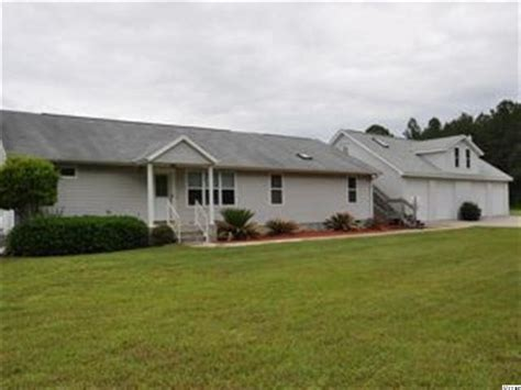 loris south carolina reo homes foreclosures in loris