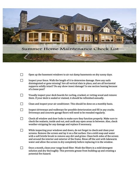 home improvement tips for being maintenance free 20 best images about home maintenance on pinterest