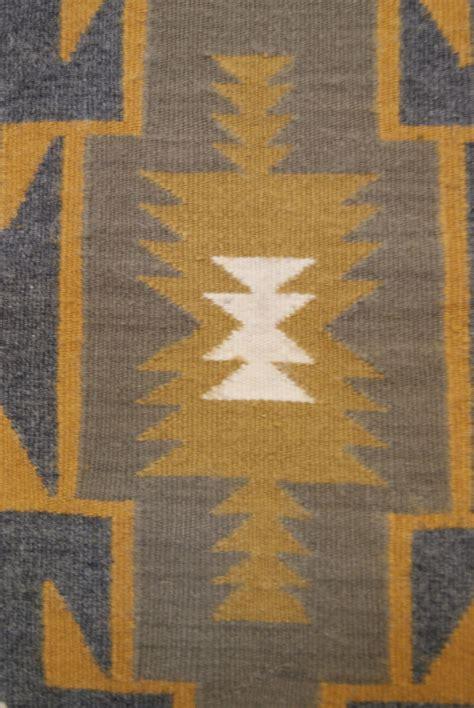 burntwater navajo rugs three turkey ruins burntwater navajo weaving 551 s navajo rugs for sale