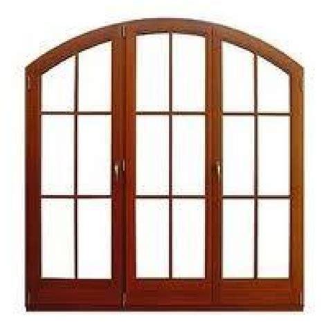design frame window picture frames door and window frames pictures door and