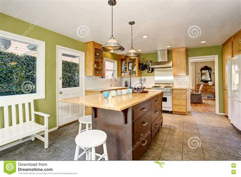 pareti verdi interni pareti verdi interni pareti vegetali una moda
