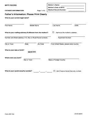 Washington Divorce Records Bill Of Sale Form Utah Certificate Of Divorce Form