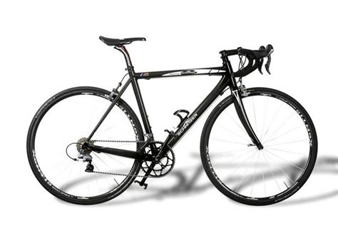 bmw road bicycle road bicycles and reviews top speed