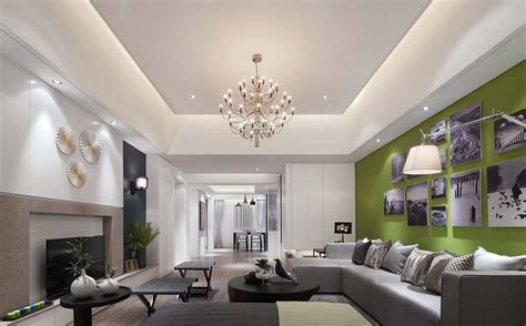 Fall Ceiling Designs For Living Room Fall Ceiling Design For Living Room Smileydot Us