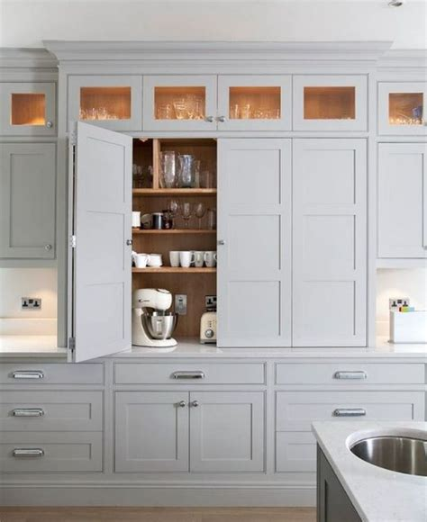 Kitchen Cabinet For Less Best 25 Glass Cabinets Ideas On Pinterest Glass Kitchen Cabinets Kitchen Cabinets For Less