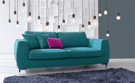 mobili da giardino conforama conforama mobili da giardino divinement meuble