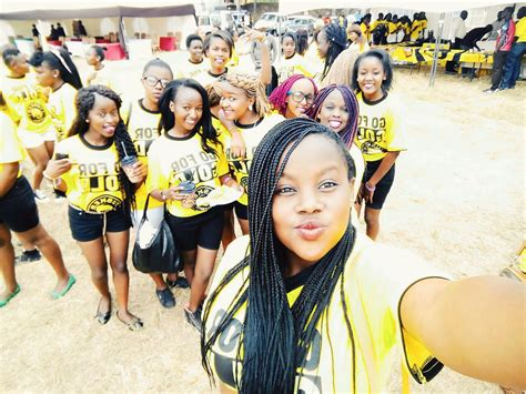 photos how people dressed up for masaku 7s 2015 masaku 7s 2016 madness minish the blogger machakos