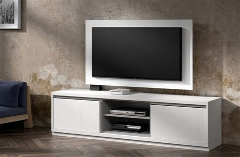 mueble para tv moderno mueble tv moderno cala