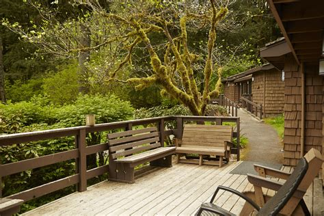 Silver Falls Cabins Conference Center by Silver Falls Lodging Lodging Wedding Venue Event