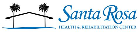 Detox Center Santa Rosa by Santa Rosa Health Rehabilitation Center Your Pathway
