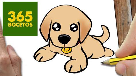 imagenes simbolos baños como dibujar un perro labrador paso a paso os ense 241 amos a