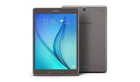 Tablet Samsung X7 samsung galaxy tab e krijgt een 9 6 inch scherm