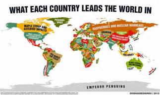 world usa map swf what each country leads the world in 171 addis ethiopia weblog