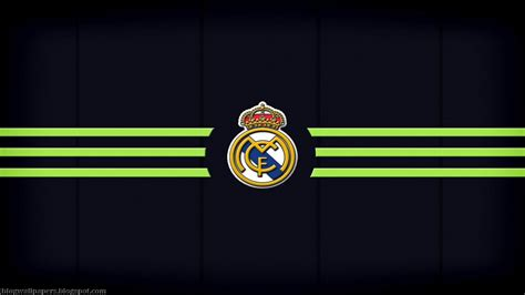 wallpaper hp real madrid real madrid logo walpapers new collection free download