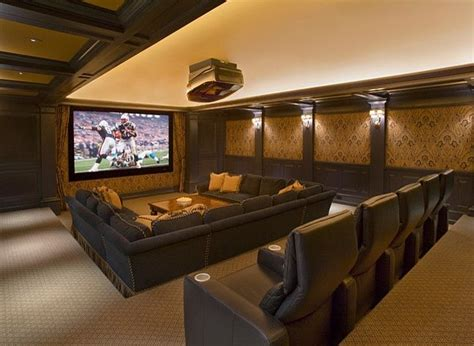 movie room couch bed 17 best ideas about theatre room seating on pinterest