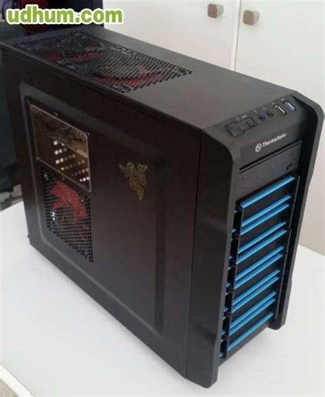 Intel I5 3570k 3 4 Ghz intel i5 3570k 3 4 ghz