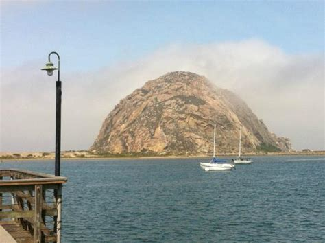 morro bay bed and breakfast marina street inn bed and breakfast updated prices reviews photos morro bay ca