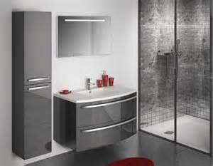 model salle de bain design modele salle de bain avec meilleures images d