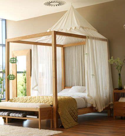 doseles para camas las 25 mejores ideas sobre camas con dosel en pinterest