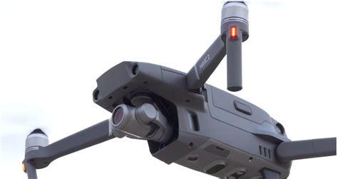 dji mavic  zoom  mavic pro  drone  buy