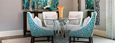 interior decorators venice fl venice interior decorator interior designer nokomis 941