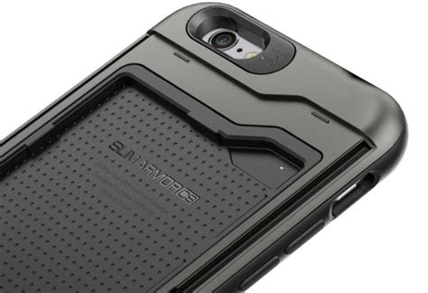 Redpepper Antiair Protective Cover Casing For Samsung Galaxy S6 lifeproof cases released for iphone 6 plus