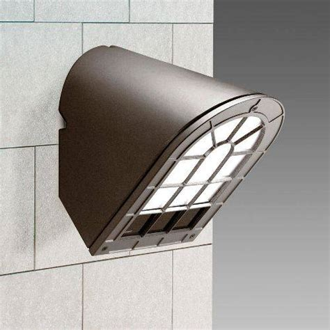 Outdoor Wall Light Mounting Block The Interior Design Outdoor Lighting Mounting Blocks