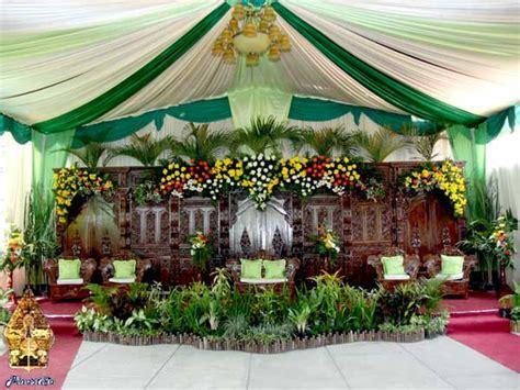 Wedding Organizer Di Purworejo Jawa Tengah by Pinastika Wedding Organizer Planner Magelang